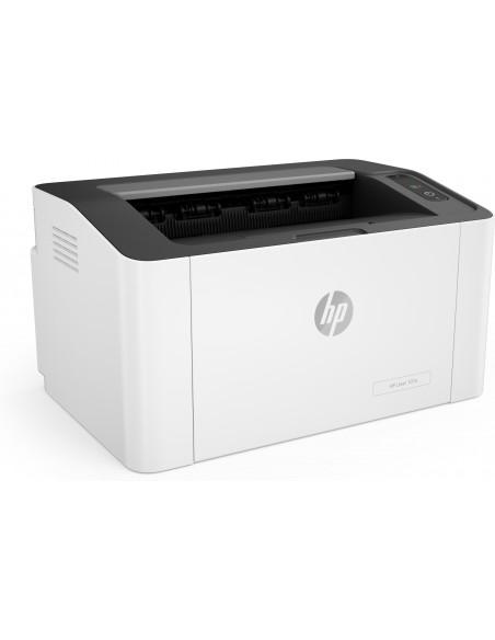 HP Laser 107a 1200 x DPI A4 Hp 4ZB77A - 3