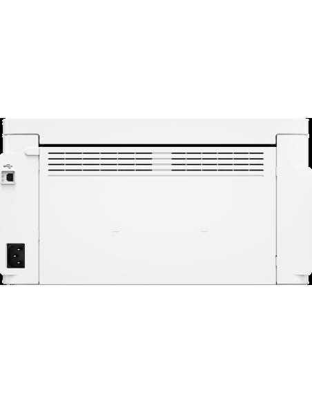 HP Laser 107a 1200 x DPI A4 Hp 4ZB77A - 4