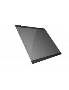 be quiet! Window Side Panel Dark Base 900 Sivupaneeli Be Quiet! BGA02 - 1