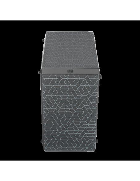Cooler Master MasterBox Q500L Midi Tower Musta Cooler Master MCB-Q500L-KANN-S00 - 18