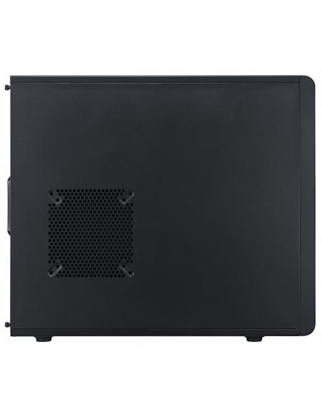 Cooler Master N300 MIDI-torni Musta Cooler Master NSE-300-KKN1 - 3