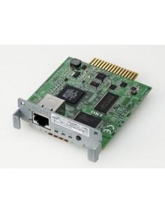OKI 7130e Ethernet Sisäinen Oki 45268706 - 1