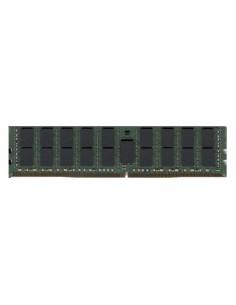 Dataram DRF2666RS4/16GB muistimoduuli 1 x 16 GB DDR4 2666 MHz ECC Dataram DRF2666RS4/16GB - 1