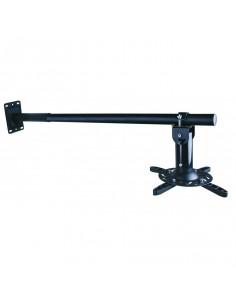 SBOX PM-300 projektorin kiinnike Seinä Musta Sbox PM-300-3.0 - 1