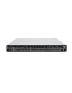 Mellanox Technologies MSB7800-ES2F verkkokytkin Hallittu Ei mitään Musta 1U Mellanox Hw MSB7800-ES2F - 1