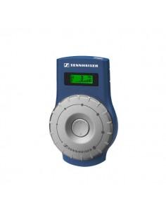 Sennheiser EK 2020-D-II Kannettava (bodypack-vastaanotin) Sennheiser 504794 - 1