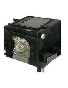 GO Lamps GL291 projektorilamppu Go Lamps GL291 - 1