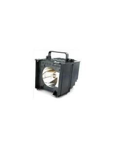 GO Lamps GL294 projektorilamppu 150 W NSH Go Lamps GL294 - 1