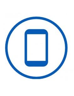 Sophos Mobile Advanced Upgrade for Enduser Protection Bundles Uusiminen Sophos MUGI1CTAA - 1