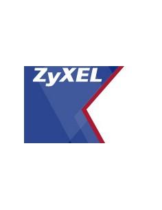 ZyXEL Telco-50 to RJ-11 Cable 3m verkkokaapeli Zyxel 57-110-043300B - 1