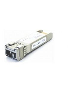Cisco SFP-10G-SR-C lähetin-vastaanotinmoduuli Valokuitu 10000 Mbit/s SFP+ 850 nm Cisco SFP-10G-SR-C - 1