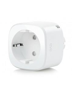Elgato Energy smart plug 2500 W White Elgato 1EE108301002 - 1