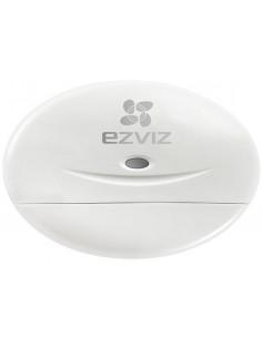 EZVIZ T2 ovi/ikkuna sensori Langaton Valkoinen Ezviz CS-T2-A - 1