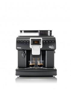 Saeco Royal Gran Crema Suodatinkahvinkeitin 2.2 L Täysautomaattinen Saeco 10005230 - 1