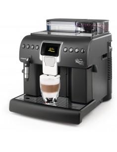 Saeco Royal HD8920/01 kahvinkeitin Espressokone 2.2 L Täysautomaattinen Saeco HD8920/01 - 1