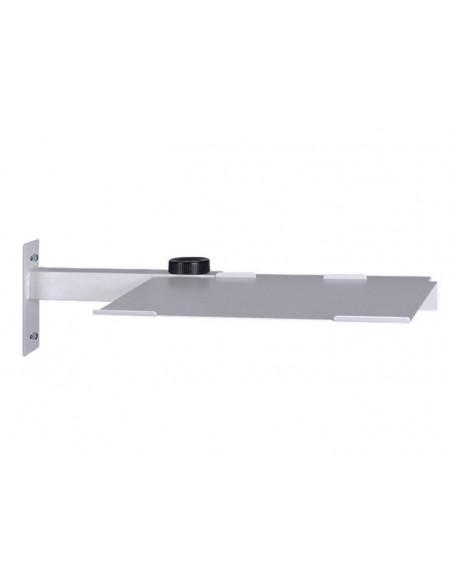 """Multibrackets 1145 kyltin näyttökiinnike 2.79 m (110"""") Valkoinen Multibrackets 7350073731145 - 21"""
