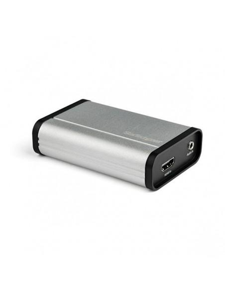 StarTech.com UVCHDCAP videokaappauslaite USB 3.2 Gen 1 (3.1 1) Startech UVCHDCAP - 1