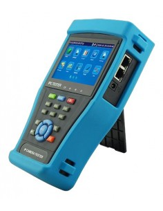 Hikvision Digital Technology IPC-4300H testutrustning för övervakningskameror Hikvision IPC-4300H - 1
