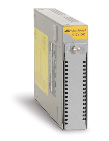 Allied Telesis AT-CV1000 network equipment chassis Allied Telesis AT-CV1000-30 - 1