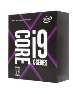 Intel Core i9-9940X processor 3.3 GHz 19.25 MB Smart Cache Intel BX80673I99940X - 1