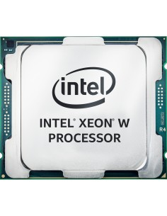 Intel Xeon W-2135 suoritin 3.7 GHz 8.25 MB Intel BX80673W2135 - 1