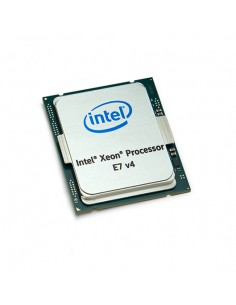 Intel Xeon E7-4820V4 processorer 2 GHz 25 MB Smart Cache Intel CM8066902027500 - 1