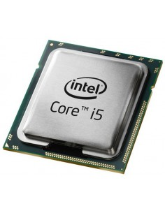Intel Core i5-7500 processor 3.4 GHz 6 MB Smart Cache Intel CM8067702868012 - 1