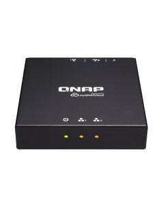 QNAP QuWakeUp QWU-100 gateway/controller Qnap QWU-100 - 1