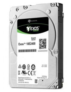 "Seagate Enterprise ST600MM0009 interna hårddiskar 2.5"" 600 GB SAS Seagate ST600MM0009 - 1"