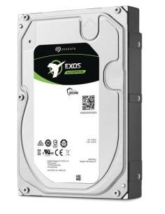 """Seagate Enterprise ST8000NM000A interna hårddiskar 3.5"""" 8000 GB Serial ATA III Seagate ST8000NM000A - 1"""