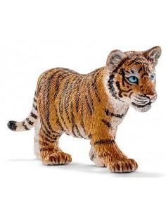 Schleich Wild Life 14730 lasten leluhahmo Schleich 14730 - 1