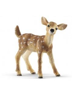 Schleich Wild Life 14820 children toy figure Schleich 14820 - 1