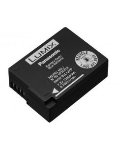 Panasonic DMW-BLC12 Litiumioni (Li-Ion) 1200 mAh Panasonic DMW-BLC12E - 1