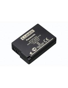 Panasonic DMW-BLD10E kameran/videokameran akku Litiumioni (Li-Ion) 1010 mAh Panasonic DMW-BLD10E - 1