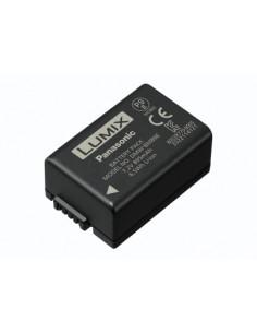 Panasonic DMW-BMB9E kameran/videokameran akku Litiumioni (Li-Ion) 895 mAh Panasonic DMW-BMB9E - 1