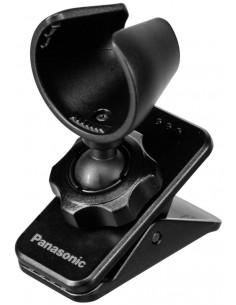 Panasonic VW-CLA100GUK action- och sportkameratillbehör Kamerafäste Panasonic VW-CLA100GUK - 1