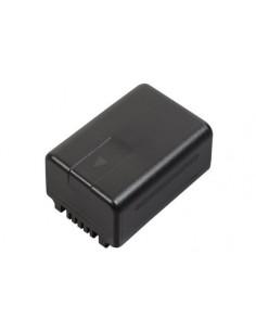 Panasonic VW-VBT190E-K batteri till kamera/videokamera Litium-Ion (Li-Ion) 1940 mAh Panasonic VW-VBT190E-K - 1
