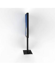 Hi Nd Floorstand Portrait For Samsung Qm55r Hi Nd FS5511-5101-02 - 1