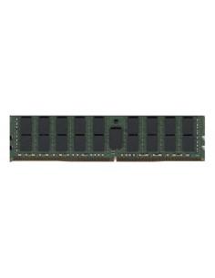 Dataram DRC2666LR/64GB muistimoduuli DDR4 2666 MHz ECC Dataram DRC2666LR/64GB - 1