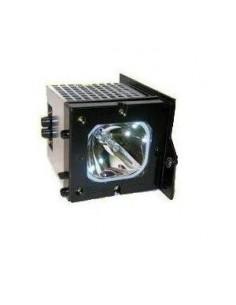 GO Lamps GL298 projektorilamppu Go Lamps GL298 - 1