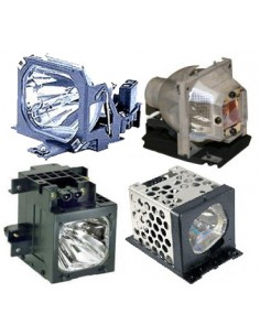 GO Lamps GL302 projektorilamppu 132 W P-VIP Go Lamps GL302 - 1