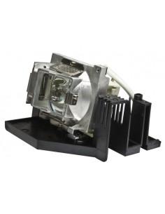 GO Lamps GL367 projektorilamppu 280 W P-VIP Go Lamps GL367 - 1
