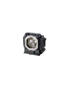 GO Lamps GL378 projektorilamppu 145 W LCD Go Lamps GL378 - 1