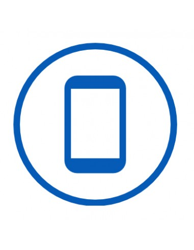 Sophos Central Mobile Security Uusiminen Sophos CSEG1ETAA - 1