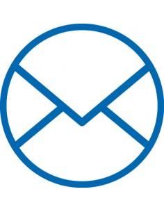 Sophos Email Standard 1 lisenssi(t) Sophos MPSE1CSAA - 1