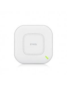 Zyxel WAX510D 1775 Mbit/s Power over Ethernet -tuki Valkoinen Zyxel WAX510D-EU0105F - 1
