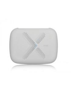 Zyxel AC3000 Tri-Band WiFi System WLAN-tukiasema 1733 Mbit/s Harmaa Zyxel WSQ60-EU0201F - 1