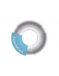 Barco EssentialCare Barco 12411 - 1