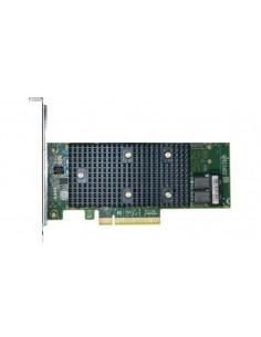 Intel RSP3WD080E RAID-ohjain PCI Express x8 3.0 Intel RSP3WD080E - 1