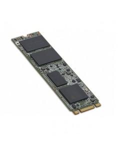 Intel 540s M.2 480 GB Serial ATA III TLC Intel SSDSCKKW480H6X1 - 1